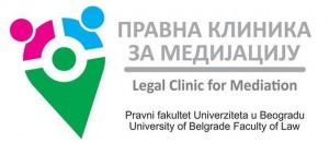 pravna klinika