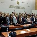Osnovano Nacionalno udruženje medijatora Srbije