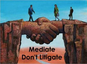 MediationBridge