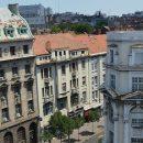 Osnovna obuka za posrednike – medijatore u Beogradu