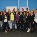 U Beogradu održana Osnovna obuka za posrednike – medijatore